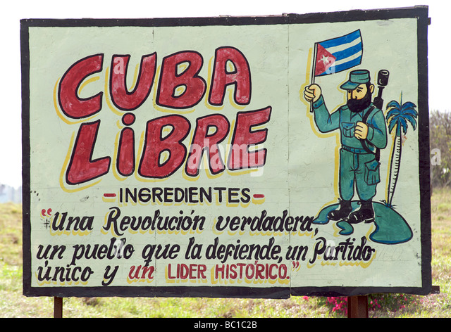 an overview of the cuban communist revolution In this scholarly overview, perez-stable analyzes the origins, development and the potential future of the cuban revolution starting with a summary of cuban politics.