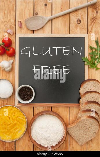 Gluten Free Cake Flour Sainsburys