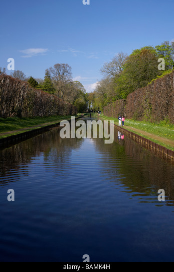 Remarkable Antrim Castle Grounds Stock Photos  Antrim Castle Grounds Stock  With Magnificent The Long Canal In The Grounds Of Antrim Castle County Antrim Northern  Ireland  Stock Image With Lovely Terracotta Garden Edging Tiles Also Garden Tool Hire Nottingham In Addition Parking At Madison Square Garden And Little Tikes Activity Garden Reviews As Well As Gardeners Weather Forecast Additionally Cheap Garden Furniture Rattan From Alamycom With   Magnificent Antrim Castle Grounds Stock Photos  Antrim Castle Grounds Stock  With Lovely The Long Canal In The Grounds Of Antrim Castle County Antrim Northern  Ireland  Stock Image And Remarkable Terracotta Garden Edging Tiles Also Garden Tool Hire Nottingham In Addition Parking At Madison Square Garden From Alamycom