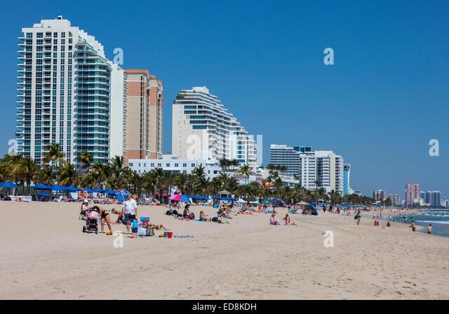 Hotels On Ft Lauderdale Beach Aa