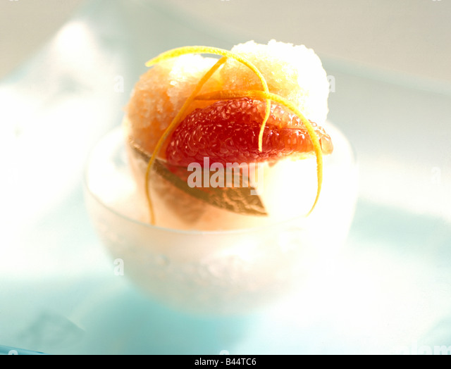 Clementine Stock Photos & Clementine Stock Images - Alamy