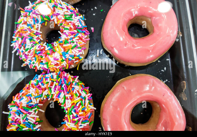 krispy kream background Free essay: company background krispy kreme doughnuts, inc is the parent company of the kripsy kreme doughnuts chain stores it was established in 1937 and.