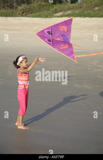 hindu single women in kite Kites in india ajay prakash  while the single colour fighter kite, made from a single sheet, remains the favourite for serious kite  the traditional indian kite .