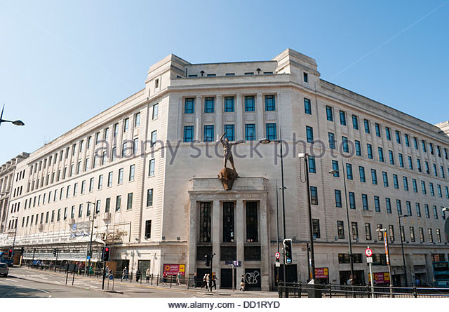 Adagio stock photos adagio stock images alamy for Adagio accor hotel