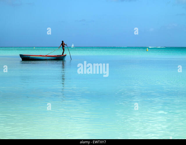 lhomme stock photos lhomme stock images alamy