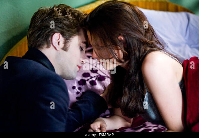 kristen stewart twilight new moon stock photos amp kristen