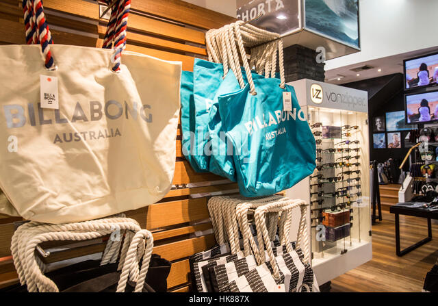 Beach Bags Stock Photos & Beach Bags Stock Images - Alamy