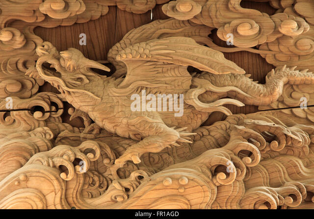 Wood relief stock photos images alamy