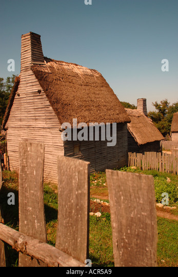 of plymouth plantation 1620 Winter at the plymouth plantation - 1620-21  soon after daybreak on november 19, 1620, but found itself in the dangerous shoals east of monomoy point.