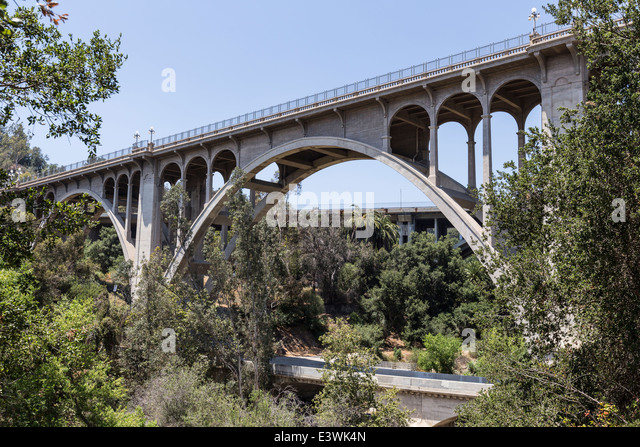 single women over 50 in arroyo seco Trails in arroyo seco - 10  fallen trees: overgrown in a few places a few trees to step over 87 days ago 2 8  women's bike maintenance basics.