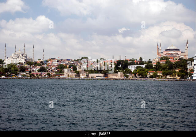 turkey city muslim personals Video: watch western turkey, an episode of the rick steves' europe tv show   turkey is a mighty nation whose ancient heritage, muslim faith, and western.