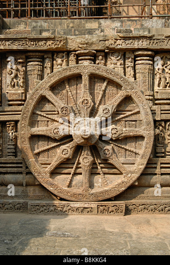 Chariot Wheel Ancient Stock Photos Amp Chariot Wheel Ancient