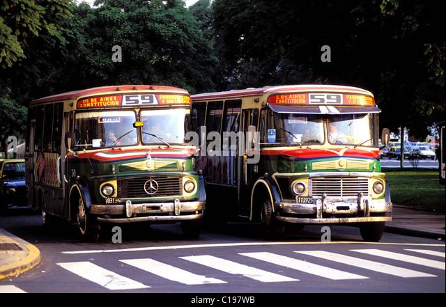 Double Decker Bus Tour Jerusalem