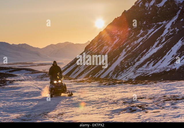 anaktuvuk pass men Shop village of anaktuvuk pass t-shirt created by animalpark personalize it with photos & text or purchase as is.