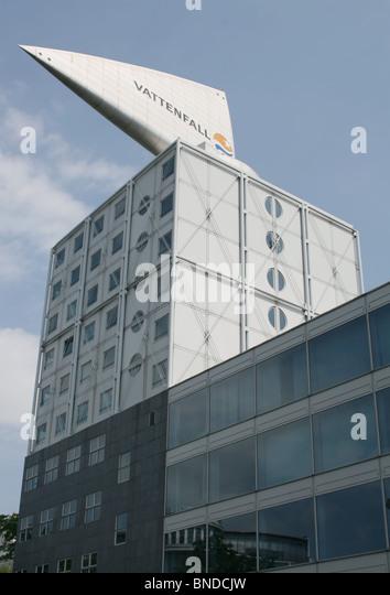 Modern Architecture Berlin modern architecture berlin stock photos & modern architecture