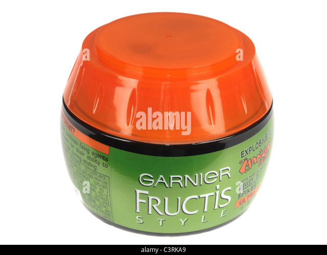 Hair Styling Wax For Women Hair Wax Stock Photos & Hair Wax Stock Images  Alamy