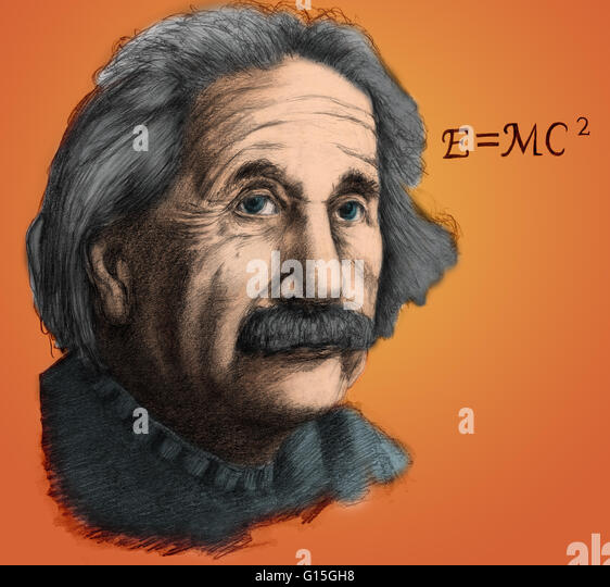 a biography of einstein born in ulm germany on march Biography albert einstein was born at ulm, in württemberg, germany, on march 14, 1879 six weeks later the family moved to munich, where he later on began his schooling at the luitpold gymnasium.