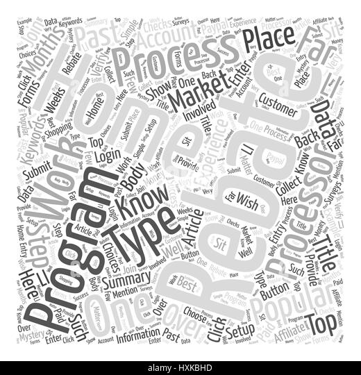 Word Processor Black and White Stock Photos & Images - Alamy