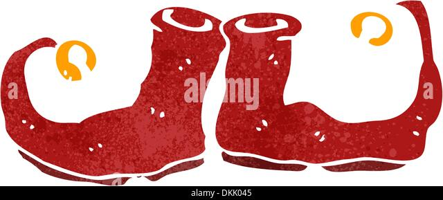 Bells On Shoes Stock Photos Amp Bells On Shoes Stock Images