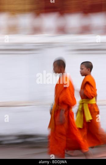 walker buddhist personals Support groups for divorce  rachel walker, mft,  understated facilitator grounded in buddhist principles of mindfulness fabulous.