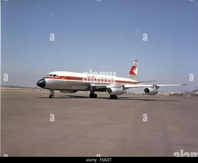 Aircraft 1963 Stock Photos & Aircraft 1963 Stock Images ...
