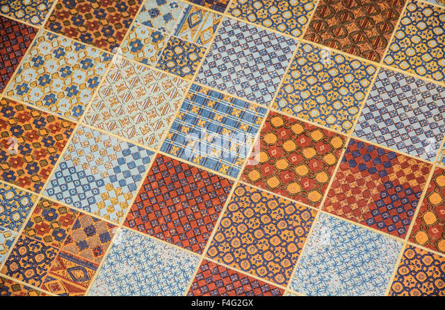 Linoleum Floor Covering : Linoleum Floor Stock Photos & Linoleum Floor Stock Images - Alamy