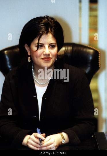 monica samille lewinsky Monica samille lewinsky was born in san francisco, california, and grew up in an affluent family in southern california in the westsidebrentwood area of los angeles and in beverly hills monica lewinsky father is bernard lewinsky, an oncologist, who is the son of german jews who escaped from nazi germany and moved to el salvador and then to the.