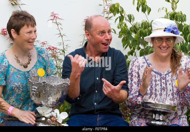 small garden design joe swift html with Bbc2s on Pittosporum Tobira furthermore Jardines Premiados Sgd Awards 2015 in addition Pittosporum Tobira together with Stock Photo Small Gardens At H ton Court Royal Horticultural Society Show The 43706065 furthermore Greencube Rhs Show Gardens.