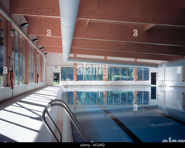 school swimming pool stock photos school swimming pool stock images alamy