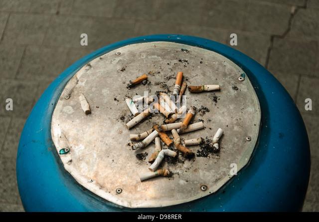 Skl cigarettes flavors