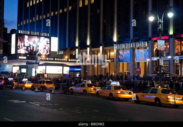 Surprising Penn Station Madison Square Garden Stock Photos  Penn Station  With Engaging Madison Square Garden And Pennsylvania Railroad Station By Night In  Manhattan New York City  Stock With Delightful Simple Balcony Garden Also Sandro Covent Garden In Addition Livebait Covent Garden And Garden Centres Newcastle Upon Tyne As Well As Grey Gardens House Additionally  Seater Garden Table From Alamycom With   Engaging Penn Station Madison Square Garden Stock Photos  Penn Station  With Delightful Madison Square Garden And Pennsylvania Railroad Station By Night In  Manhattan New York City  Stock And Surprising Simple Balcony Garden Also Sandro Covent Garden In Addition Livebait Covent Garden From Alamycom