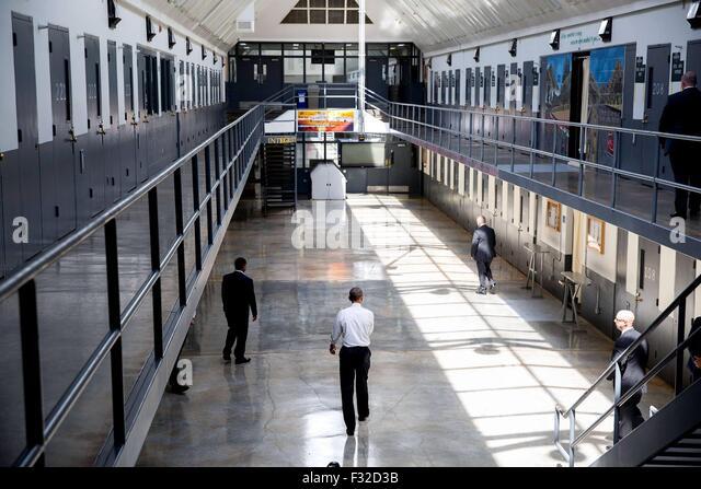 co correctional institution Correctional institute bulloch county correctional institute 17301 us highway  301 north statesboro, georgia 30458 phone: (912) 764-6217 fax: (912) 489-.
