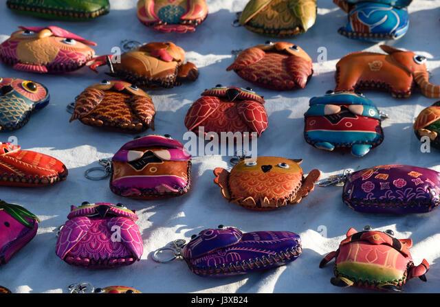 Leather Handbags Stock Photos & Leather Handbags Stock Images - Alamy
