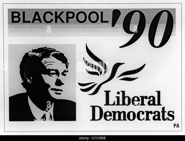liberal democrat logo wwwimgkidcom the image kid has it