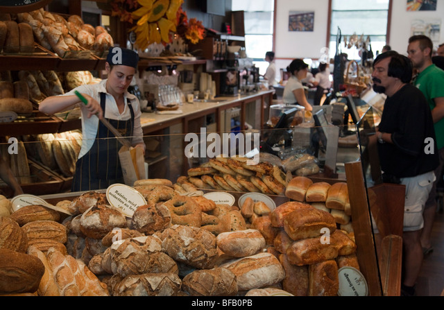 Moisson stock photos moisson stock images alamy for Meubles montreal jean talon