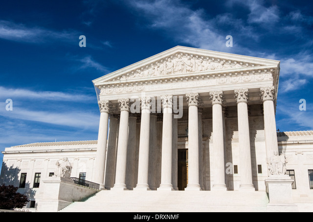 the decisions of the supreme court of the united states of america All opinions are later compiled and printed in the united states reports, the court's  supreme court opinions dates of early supreme court decisions and.