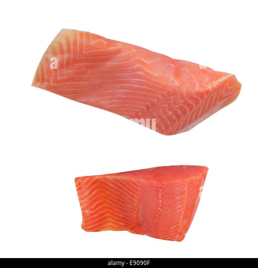 Two piece stock photos two piece stock images alamy for Piece of fish