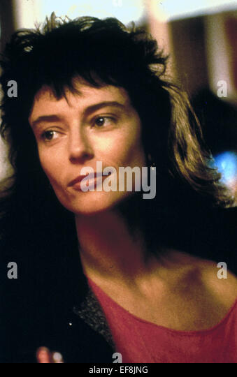 Speaking, try Rachel ward after dark my sweet remarkable, very