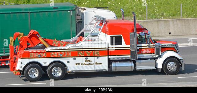 830b61ffca Truck Insurance  Recovery Truck Insurance Uk