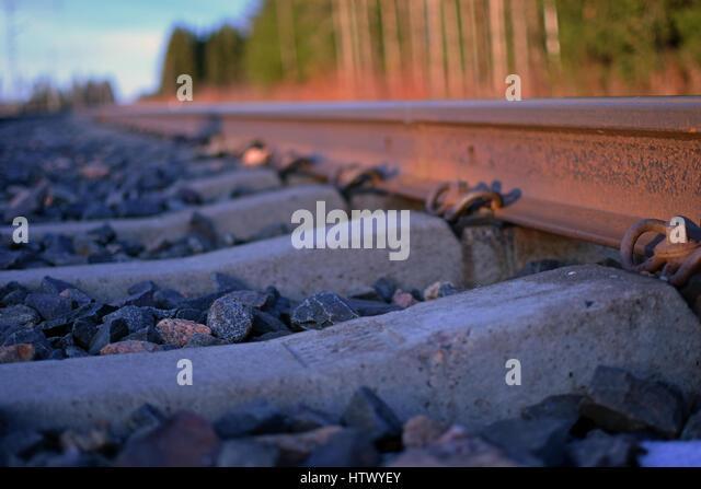Metal Siding Stock Photos & Metal Siding Stock Images - Alamy