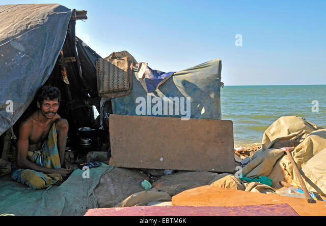 the slums and shanties problem in sri lanka Urban slums reports: the case of colombo, sri lanka tion of the in the city face problems of integrating names of colombo slums and shanties.