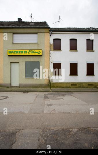 A J Holzzentrum aj holzzentrum sandkasten with aj holzzentrum gallery of