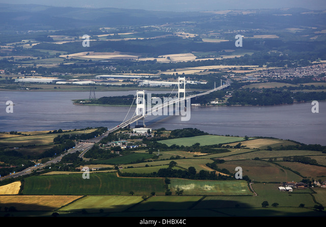 how to pay severn bridge toll