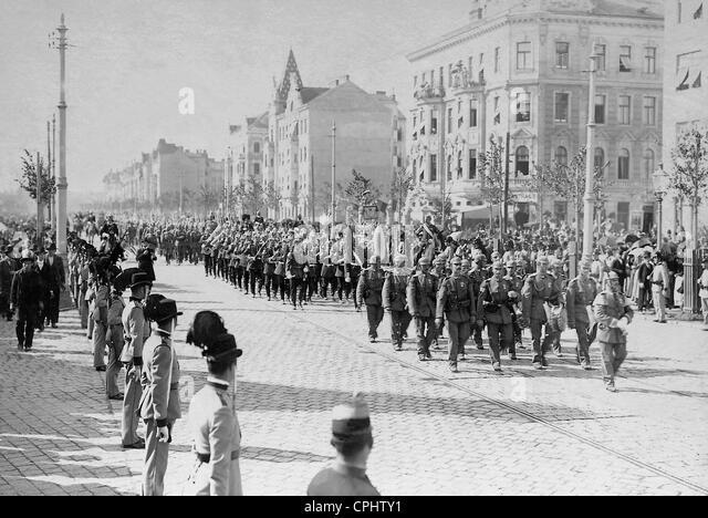 east 2nd german regiment imperial asian