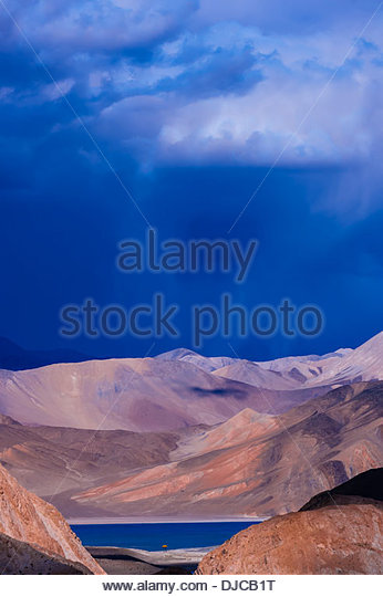 000 Mile Stock Photos & 000 Mile Stock Images - Alamy