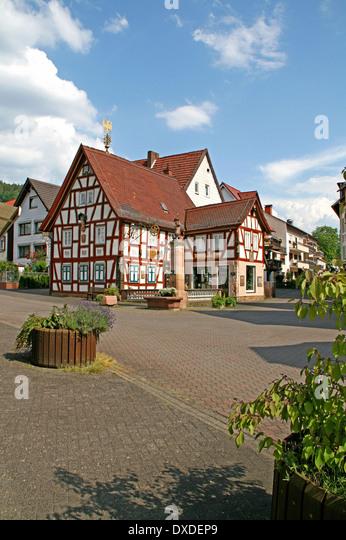 Germany hessen bad orb girl webcam german 1