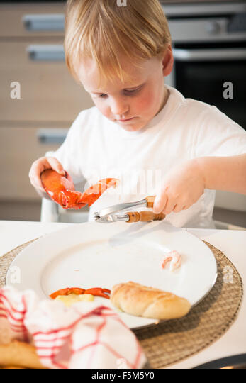 Crayfish Stock Photos & Crayfish Stock Images - Alamy