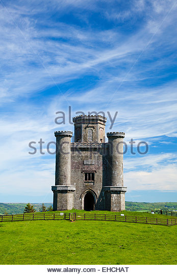 Paxtons Tower Stock Photos & Paxtons Tower Stock Images ... | 347 x 540 jpeg 58kB