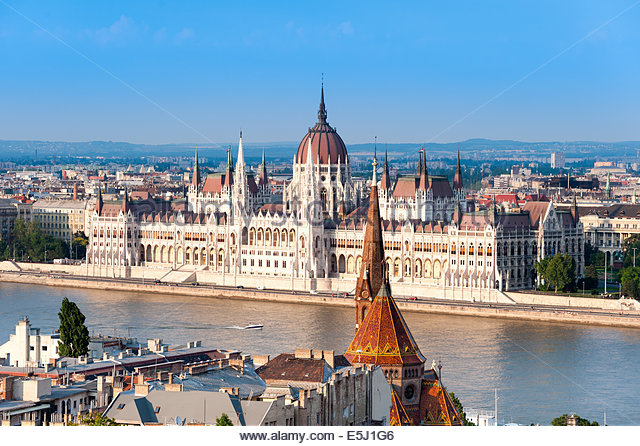 view-of-the-river-danube-and-hungarian-p