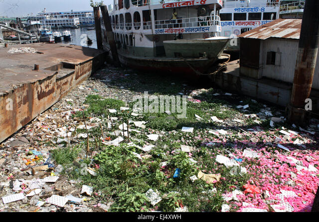 water pollution in dhaka city essay Water pollution in dhaka city essay international essay contest youth organization daniel: november 12, 2017 stop i'll write my next essay on this.